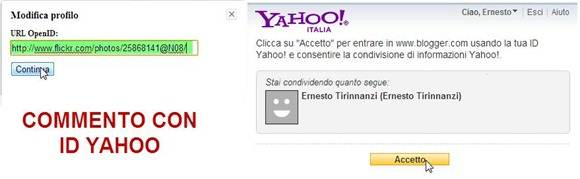 commento-open-id-yahoo