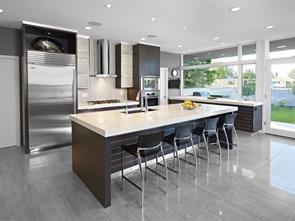 cocina-moderna-muebles-de-diseño