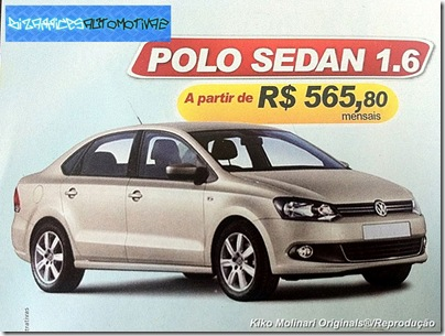Polo sedan new FAKE[1]