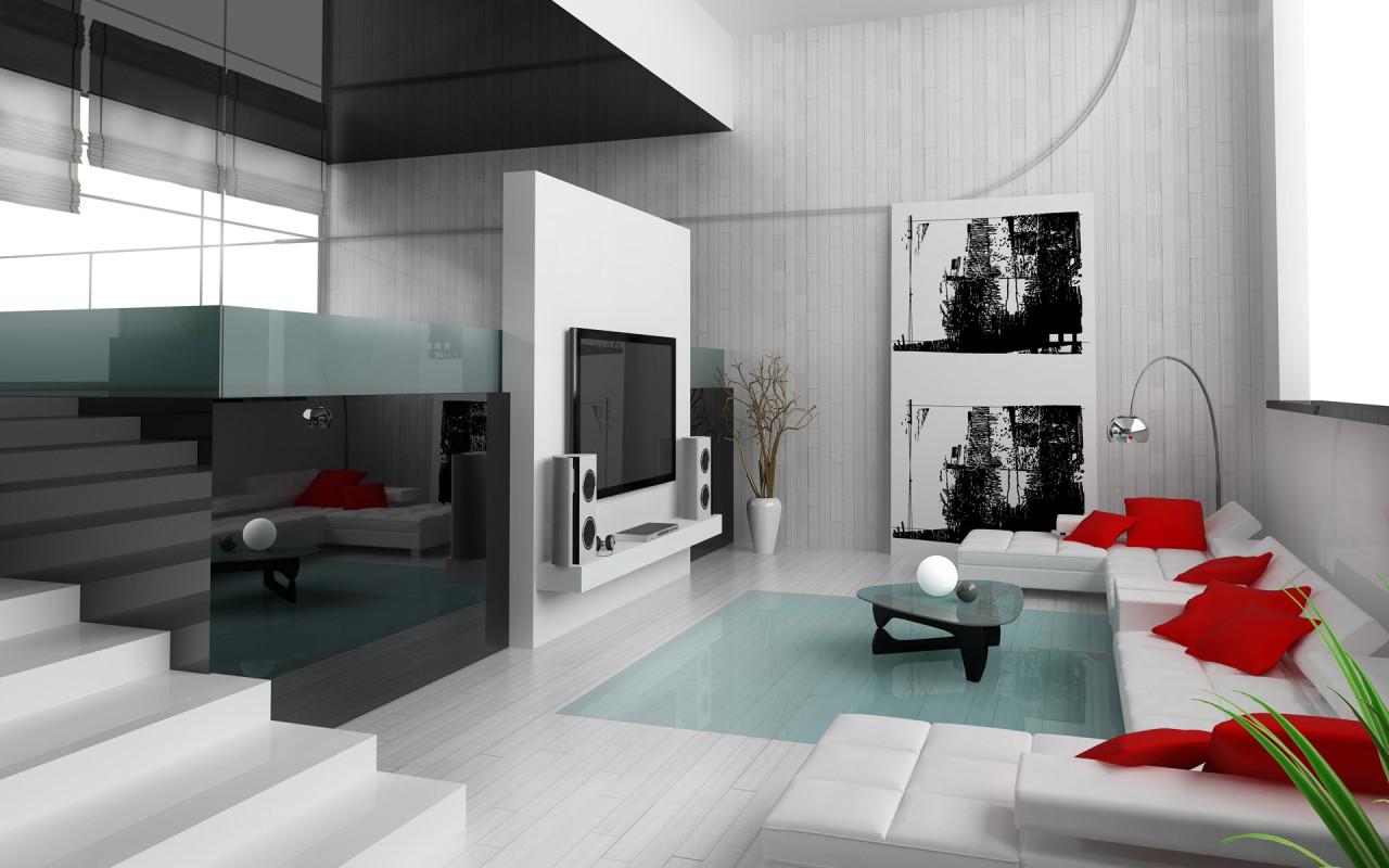 Bloxburg Decoration Ideas Living Room