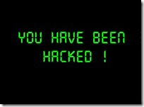 ways-hackers-hack-your-website-e1371080108770