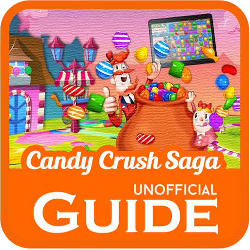 guide for candy crush tips����app����app����