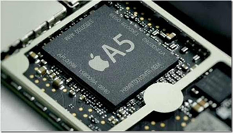 iNews, iTricks and iTips related to Jailbreaking the iDevice, installing Hackintosh on PC