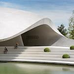 porsche-pavilion-henn-architekten-07.jpg