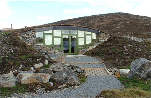 Hebridean-Earth-House-Isle-of-South-Uist-03
