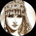 Hassana Mir - Faïk