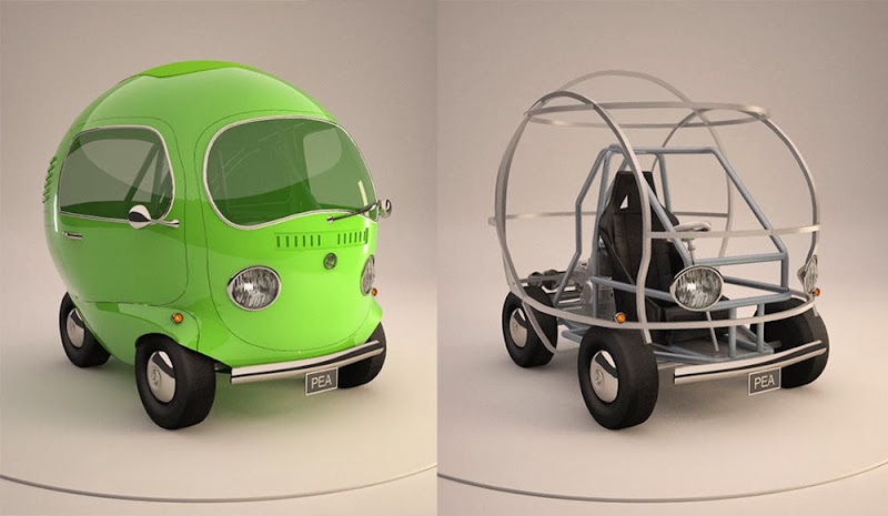 pea-car-frame-rotation-frame.jpg