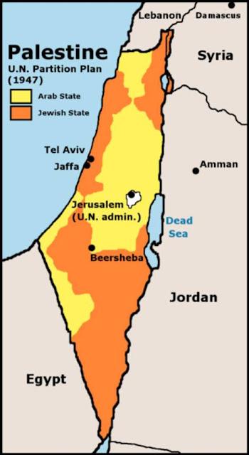 UN_Partition_Plan_For_Palestine_1947.png.jpeg