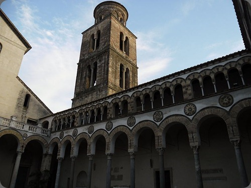 Salerno_Cathedral