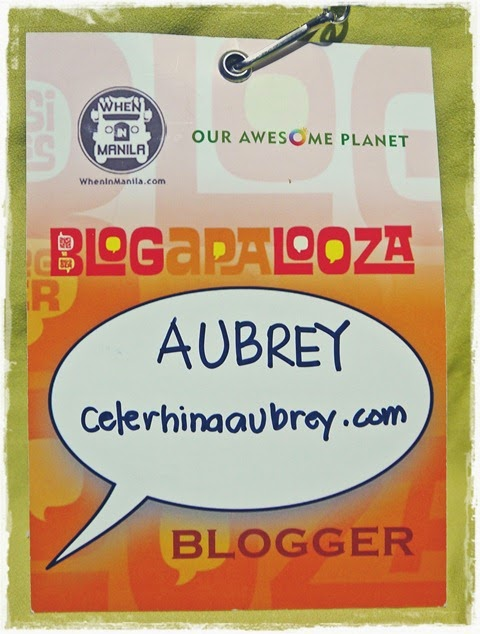 blogapalooza (2)