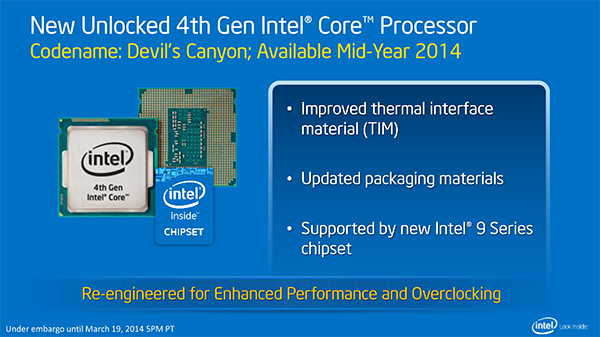 intel-haswell-devils-canyon