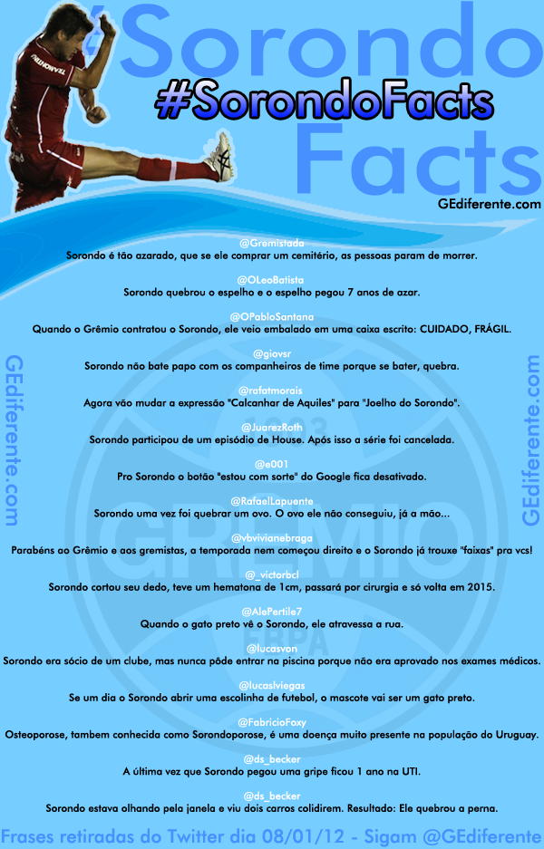 Frases Para O Idolo 2 Quotes Links