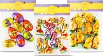 aldi_easter_chocolate