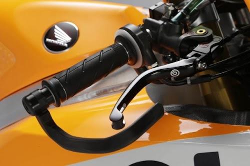 motociclismo9.jpg