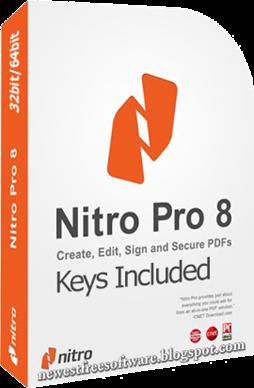 Full nitro professional download pdf 32 version bit free