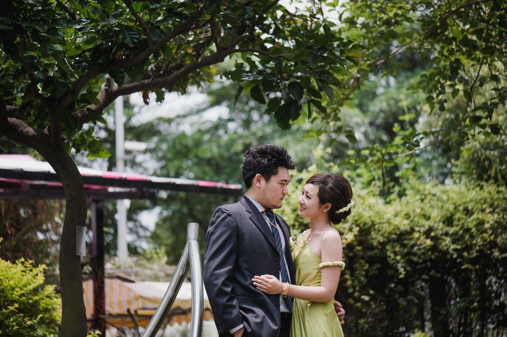 婚攝推薦, 戶外婚禮婚攝, 庭園婚禮, Buffet佈置, 婚攝價格, 會說故事的婚禮攝影, 彰化婚攝,