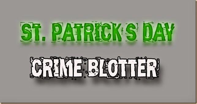 Crime Blotter d1