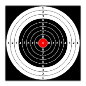Shooting Range Gun Club Finder