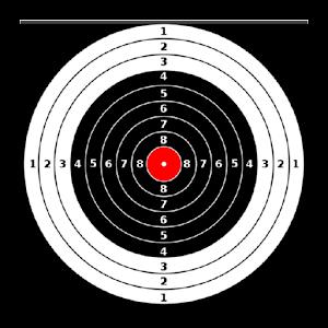 how to use google firing range