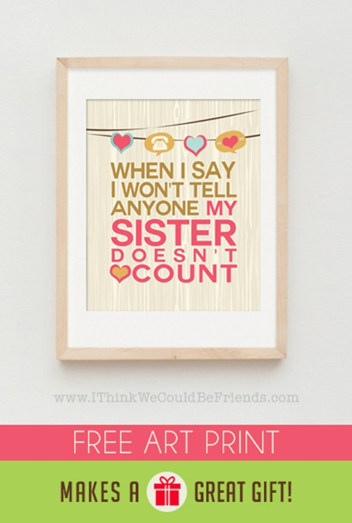 Free-Art-Print-Sisters-Dont-Count-1