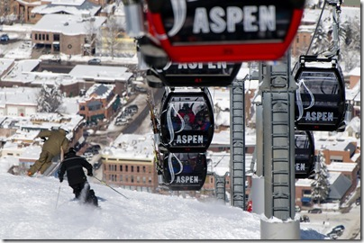 Aspen%20Mountain%20por%20Daniel%20Bayer_300