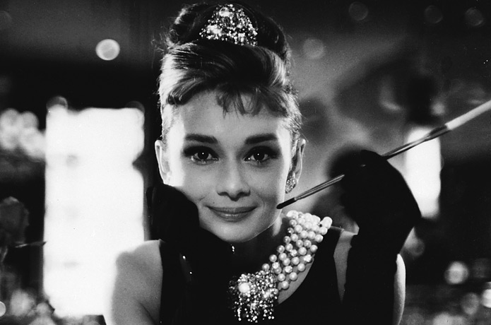 For Beautiful Eyes Audrey Hepburn Quote 2 Quotes Links