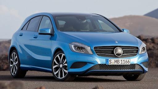 All-New-2013-Mercedes-A-Class-01.jpg