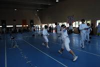 II Torneo Dragón de Plata (115).jpg
