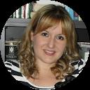 Radmila Jovanović