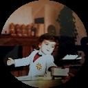 Immagine del profilo di Federico
