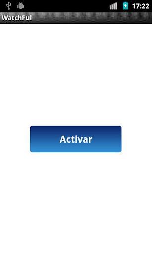 WatchFul - Automation