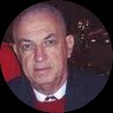 Mark Nazarchyk