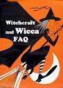 Bruxaria e Wicca Faq
