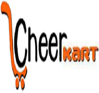 CheerKart.com