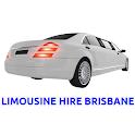 Limo Hire Brisbane icon