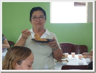 BATISMOGEDC8567-2012 09 07