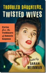 twisted wives