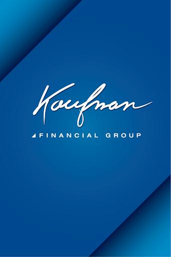 Kaufman Financial Group Events