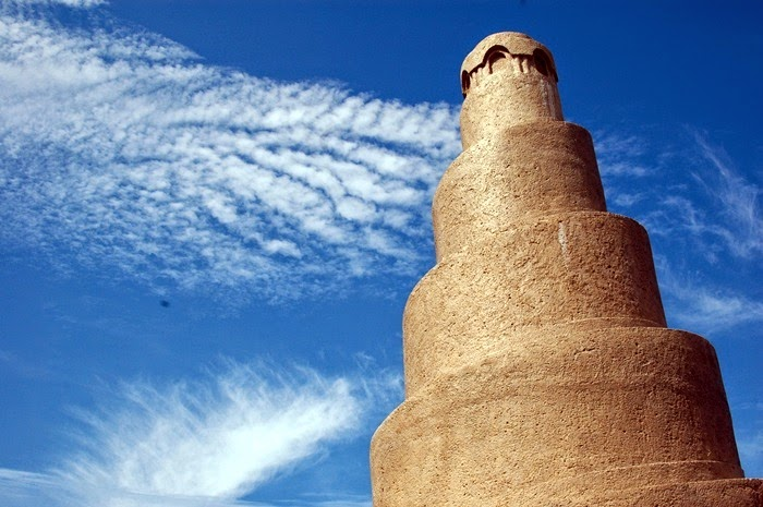great-mosque-samarra-6