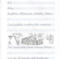 página 011.jpg