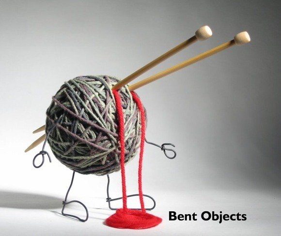 bent-objects25