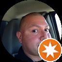 Joe D Ponce reviewed Fiesta Motors