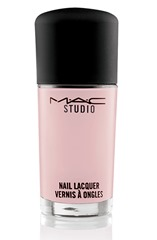 MAC IS BEAUTY_STUDIO NAIL LACQUER_FRENCH TIPPED_300