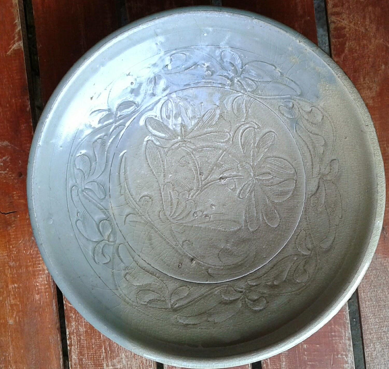 0811-978-2684 (XL), Agen Mug Unik, Souvenir Unik, Grosir Souvenir