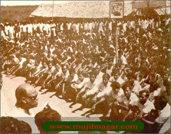 Bangladesh_Liberation_War_in_1971+54.png