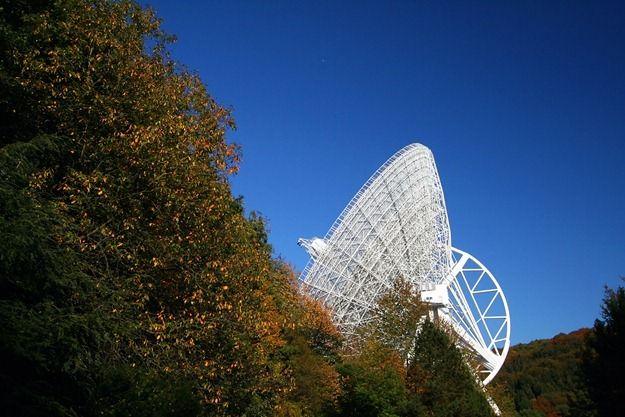 Satellite dish.png