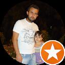 Ahmet Kadir