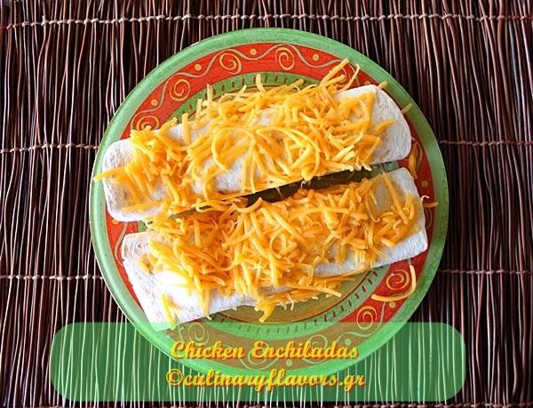 Chicken Enchiladas.JPG