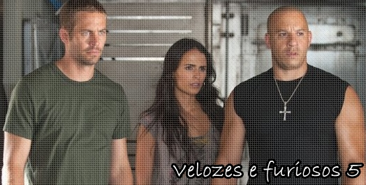 Frases Do Velozes E Furiosos 8 Quotes Links