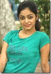 actress_janani_iyer_new_photos